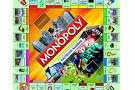 Getting on Board for Galway's Monopoly