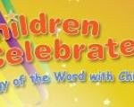 Exciting News for Claregalway Children