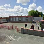 Next Year Start for €3m Lackagh School