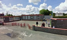 Next Year Start for €3m Lackagh School