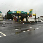 Plans to Replace Commercial Development in Claregalway