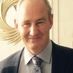 R.I.P. Jim Keane, Mullacuttra