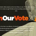 Open Letter to Galway Election Candidates