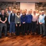 Carnmore GAA Club March 2016 News