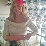 Hats off to Claregalway Engineer Who Clinched Top Millinery Award