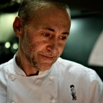 Top Michelin Star Chef to Cook in Claregalway Castle