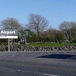 The History of Galway Airport, Carnmore
