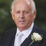 R.I.P. Peter Varden, Carnmore