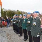 1916 Commemoration in Lackagh