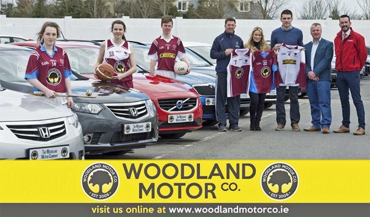 woodland-motors