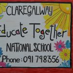 Success Story at Claregalway Educate Together