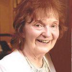R.I.P. Una Kerrigan, Caherlea