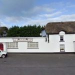 Permission Granted for Mixed-Use Commercial Complex at Summerfield, Claregalway