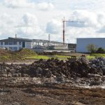Frustration Grows as New Tuam School 'At Least Another Year Away'