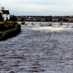 Councillors Demand Sluice Gates Stay Open to Stop Future Floods