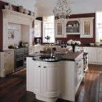 Make your dream home a reality with Conneely Custom built Kitchens & Bedrooms