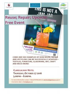reuse-event-flyer-page-001