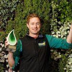 Top Award for Corrandulla Organic Veg Company