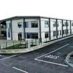 Claregalway school wins suicide awareness award