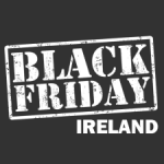 Black Friday - by the reluctantemigrant