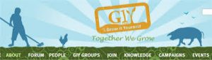 giy-logo