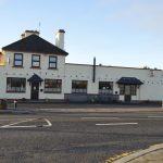 Abbey Restaurant, Claregalway relocates to new premises
