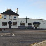 Abbey Restaurant moves to a new venue in Lydon's of Knockdoe, Claregalway
