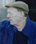 R.I.P. Padraic O'CONNELL, Cloonbiggen, Claregalway.