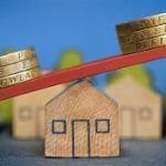 Rents across county continue to spiral