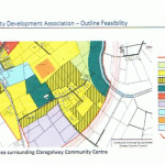Outline Feasibility Study for Claregalway Community