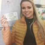 Claregalway winner in GOAL's festival pledge