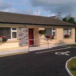 Tús Community Work - Claregalway.