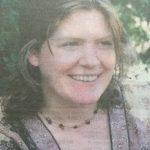 Shock at Death of Amanda Coakley, Lackagh.