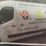 Lock Doctor - here to solve all your key decisions