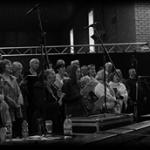 Lackagh Church Choir