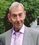 R.I.P. Jim Hynes, Parkgarb, Claregalway.