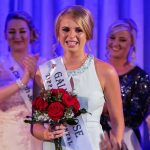 Galway picks its new Rose