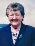 R.I.P. HESSION, Margaret, Cahernashilleny, Claregalway.