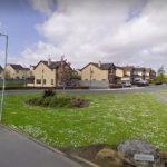 New Housing Scheme for elderly in Claregalway.