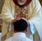 """""""We are priests because God has called us"""""""