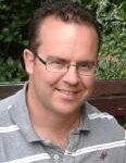 R.I.P. Adrian MORAN, Claregalway.
