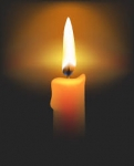 R.I.P. Vincent CARR, Claregalway and Oranmore.