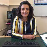 Bawnmore native Loraine Burke is new Principal in the Mercy Primary School, Tuam.