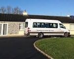 Exciting times at Claregalway and District Day Care Centre