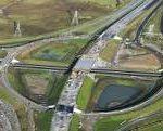 Gort to Tuam motorway opens Wednesday 27th September 2017.