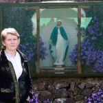 IRISH historian Catherine Corless is to receive The Bar of Ireland Human Rights Award 2017 for her work on uncovering the Tuam Babies scandal.