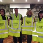 Muintir na Tíre Community Alert - Claregalway/Carnmore