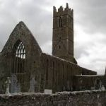 Claregalway – sporting and cultural successes make it a happening place to live