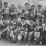 History of Claregalway GAA Club