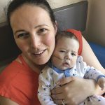 Help brave Jonah at Christmas party and family fun day.